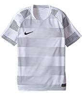 Nike Kids - Flash Graphic Soccer Shirt (Little Kids/Big Kids)