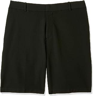 Nike Men's Flex Slim Short