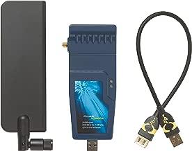 Fluke Networks AM/A6001 AirMagnet Spectrum ES