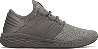 214afd85af86d Amazon.com: New Balance - Fashion Sneakers / Shoes: Clothing, Shoes ...