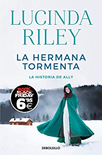 Amazon.es: Riley