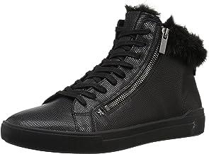 ALDO Men's Priede Walking Shoe