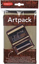 DERWENT(R) 2300575 Art, Pack