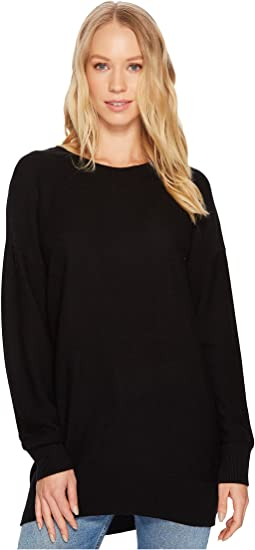 splendid clothing women shipped free at zappos