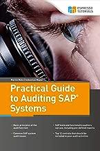 Best sap basis guide Reviews