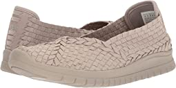 BOBS from SKECHERS - Pureflex3 - Wonderer