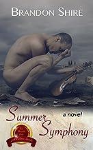 Summer Symphony (English Edition)