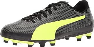 PUMA Men's Spirit Fg Soccer Shoe