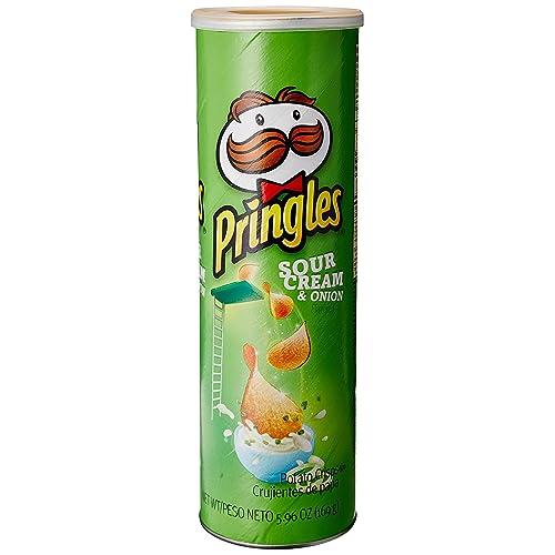 Pringles Chips: Buy Pringles Chips Online at Best Prices in