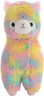 Cuddly Soft Stuffed Toy 7