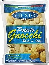Best gluten free gnocchi brands Reviews