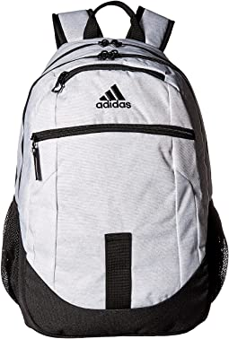 Foundation III Backpack