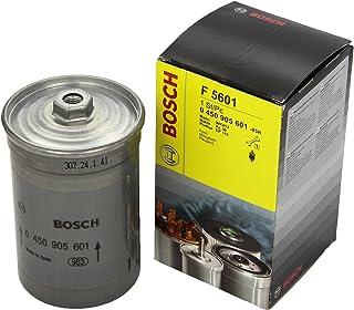 Bosch 450905601 filtro de combustible