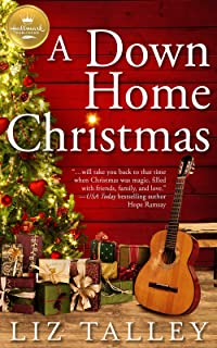 Best down home country christmas Reviews