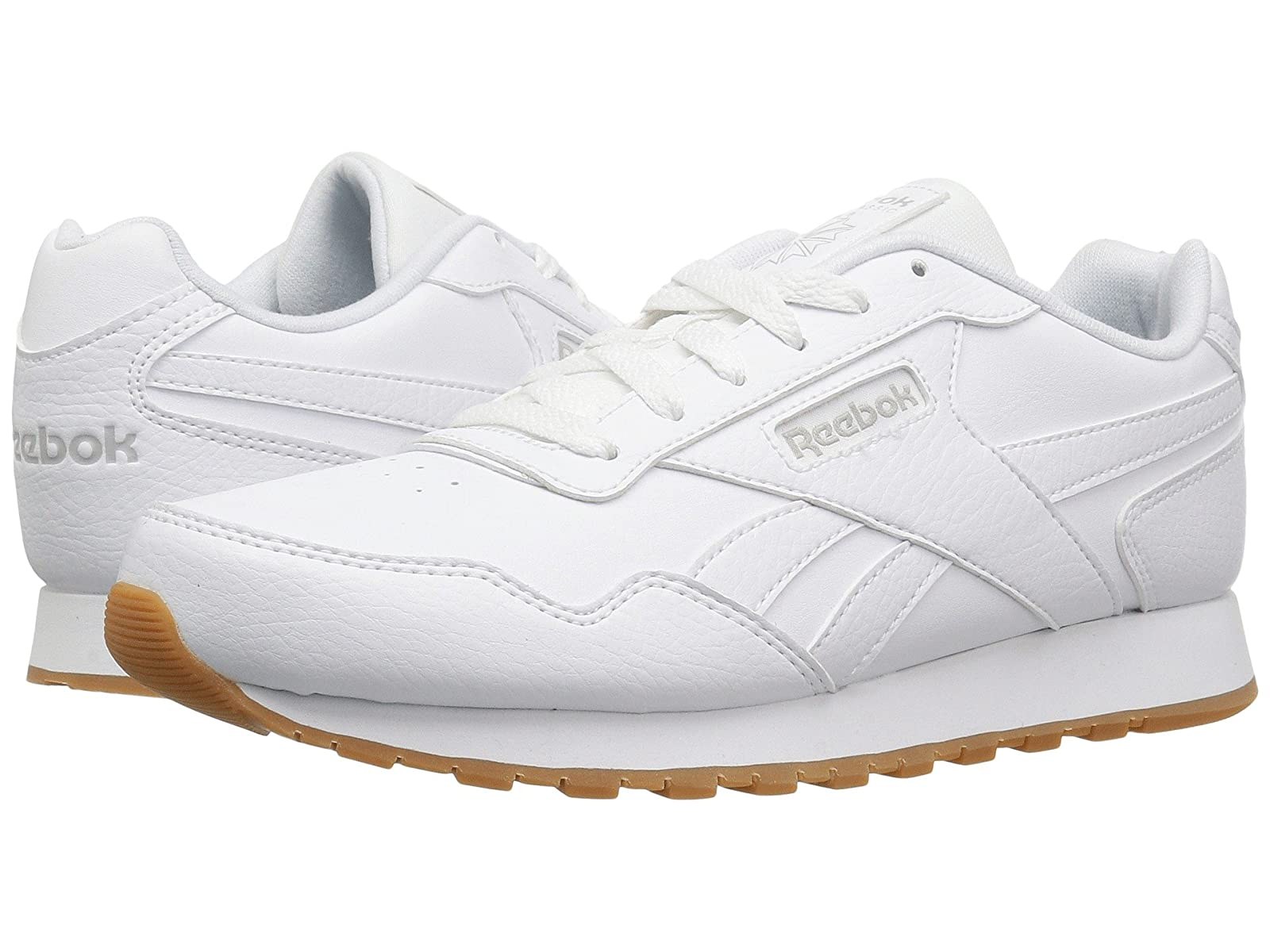 Reebok Classic Harman RunCheap and distinctive eye-catching shoes