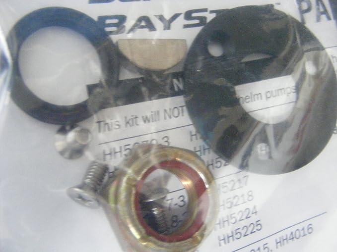 informafutbol.com Automotive Controls & Steering Teleflex Service ...