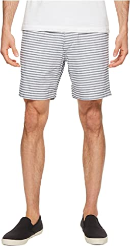 Dockers - Standard Pull-On Shorts
