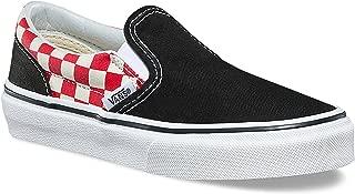 Vans Kids' Classic Slip-On-K