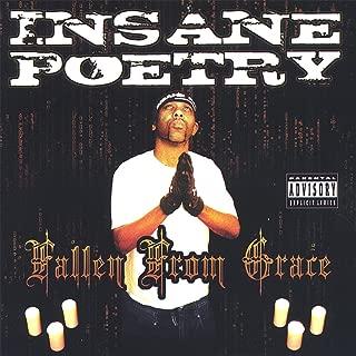 Fallen From Grace [Explicit]
