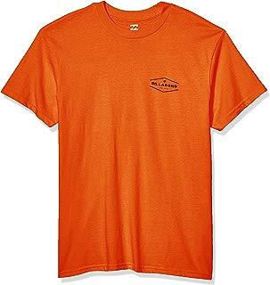 Billabong Men's Graphic T-Shirt