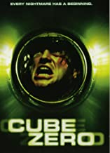 Best cube 3 movie Reviews