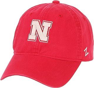 Zephyr Men's Scholarship Relaxed Hat Main