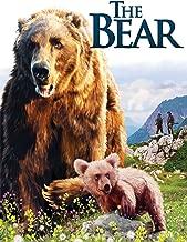 bart the bear movies
