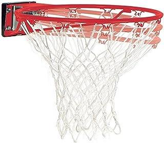 バネ仕掛けSlam Jam Basketball Rim