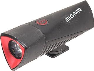 Amazon.es: Sigma Sport