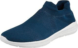 Bourge Men's Loire-89 Running Shoes