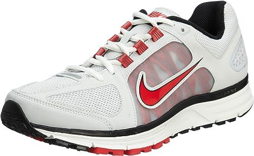 Nike Nike Nike Air Zoom Vomero+ 7 Chaussure De Course à Pied bb2