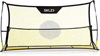 Best used soccer nets for sale Reviews