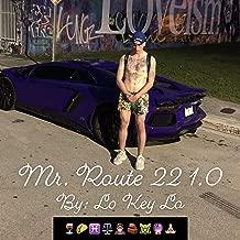 Best mr twenty twenty Reviews