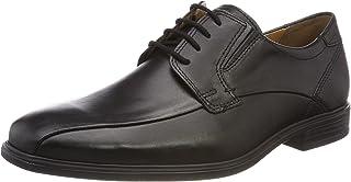 FRETZ men Ragusa, Zapatos de Cordones Derby Hombre