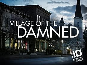 Village of the Damned Season 1