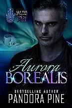 Aurora Borealis: A Cold Case Psychic Spin off Novella (Cold Case Psychic Spin off Novellas Book 8)