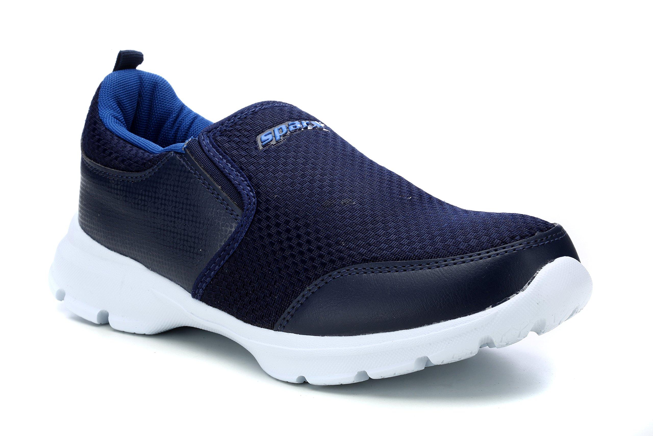 Sparx Men's Mesh Running Shoes- Buy