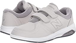 New Balance WW813Hv1