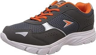 Power Men's Xavi Running Shoes