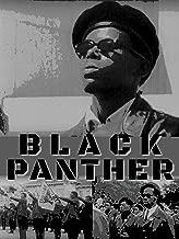 black panther full movie in english