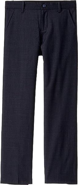 bed8b95ee5515 Boy's Nylon Pants + FREE SHIPPING | Clothing | Zappos.com