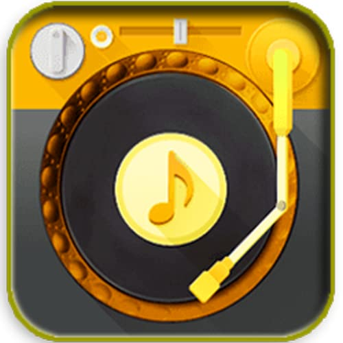 Simple Mp3 Search music free