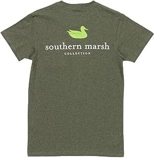 Authentic Short Sleeve T-Shirt