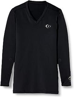 [シースリーフィット] シャツ 3F76300 メンズ