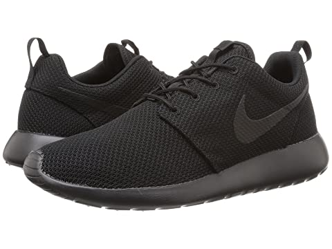 new concept 0c82c 93b3b Nike Roshe One at Zappos.com