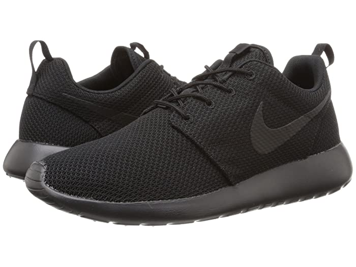 new roshes shoes