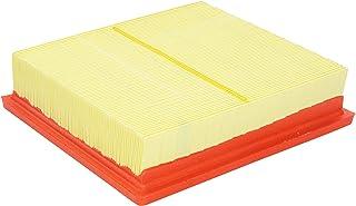 Wix 49756 Air Filter