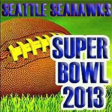 Seahawks Rock Theme (Hey Song) [Seahawks Stadium Mix]