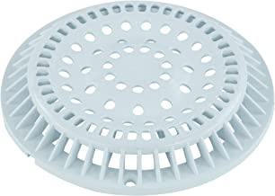 Best 7 inch pool drain cover Reviews