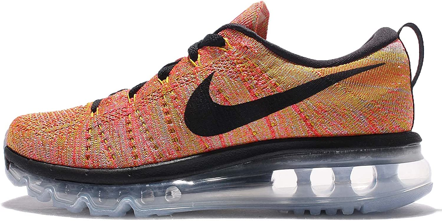Nike Flyknit air max Womens Running Trainers 620659 Sneakers shoes